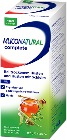 muconatural